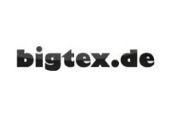 Bigtex Logo