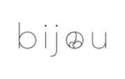 Bijou Mommy Logo