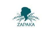 Zapaka logo