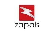 Zapals logo