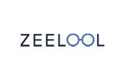 Zelool logo