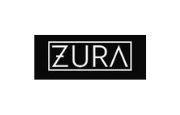 Zura Yoga logo