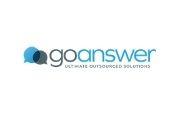 1888 Goanswer logo