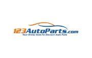 123AutoParts.com logo