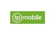 1P Mobile Logo