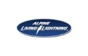 Alpine AirTechnologies Logo