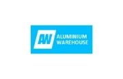 Aluminium Warehouse Logo