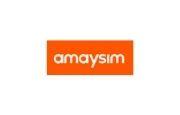 Amaysim.com.au Logo