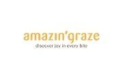 Amazingraze Logo