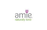 Amie Skin Care Logo