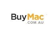 Buymac.com.au Logo
