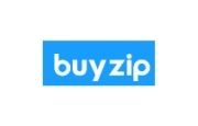 Buyzip Logo