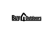 Buy4Outdoors logo