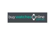 Buy Watches Online Logo