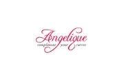 Angelique Logo