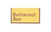 Butternut Box Logo