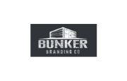Bunker Branding Logo