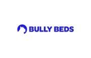 Bully Beds Logo