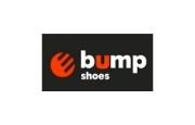 Bump Shoes Logo