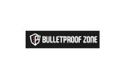 Bulletproof Zone Logo