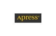 Apress Books Logo