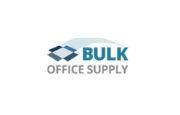 Bulk Office Supplies Logo