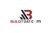 Buildit247 Logo