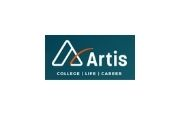 Artis College Logo
