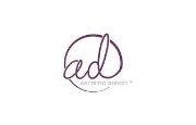 Artistic Labels Logo