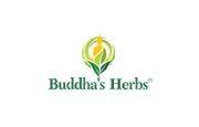Buddha's Herbs Logo