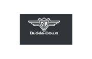 Buckle Down Logo
