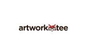 ArtworkTee Logo