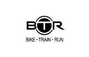 BTR Direct Logo