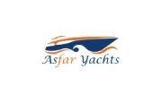 Asfar Yacht Logo