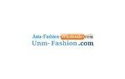 Asia Fashion Wholesale Logo