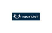 Aspen Woolf Logo
