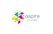 Aspire Courses Logo