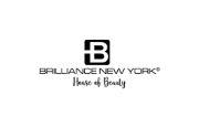 Brilliancenewyork.com Logo
