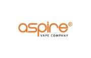Aspire Vape logo
