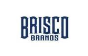 Brisco Brands Logo