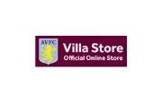 Aston Villa Shop Logo