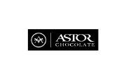 Astor Chocolate Logo