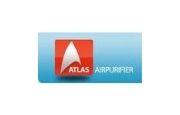 Atlas Airpurifier Logo