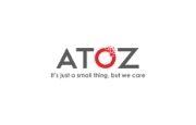 Atoz2u Logo
