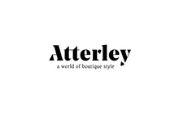 Atterley Logo