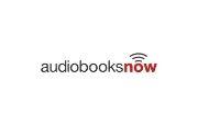 AudiobooksNow Logo