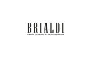Brialdi Logo