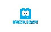Brick Loot Logo