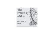 Breath Of God Soundtrack Logo