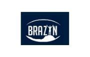 Brazyn Life Logo